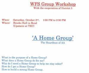wfs-group-workshop-flyer