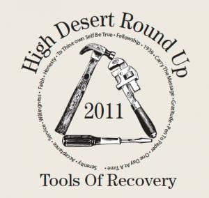 high-desert-roundup