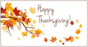 happy-thanksgiving-will-bake-for-books-mxmznj-clipart